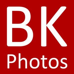 logoBKphotos